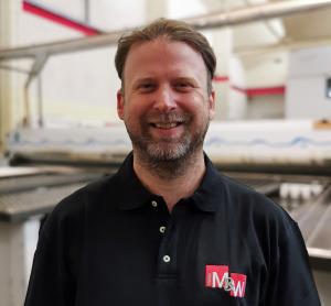 Leitung Grafik und Design-M&W Messe und Wohndesign GmbH