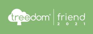 Logo_Treedom_Friend_2021-02