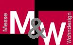 Logo M und W Beitragsbild