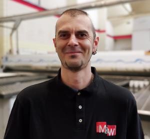 Projektleitung2-M&W Messe und Wohndesign GmbH
